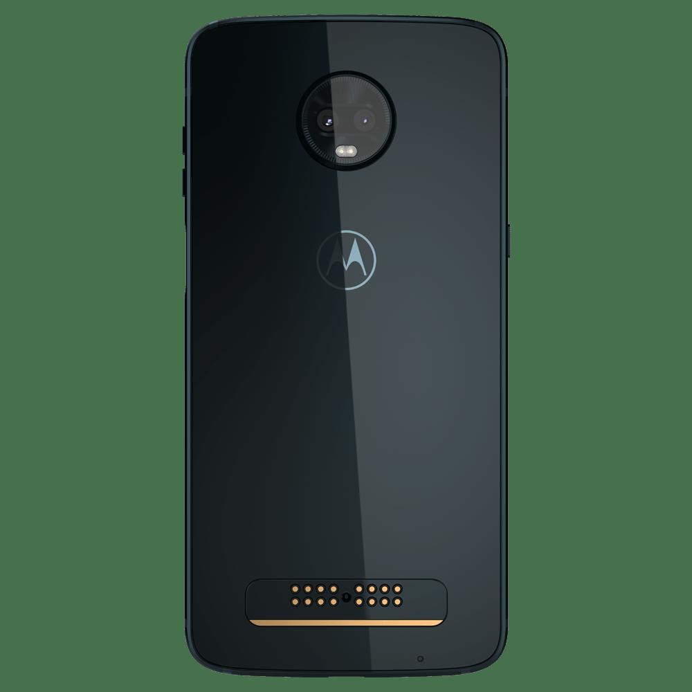 MotoZ3Play---Deep-Indigo---Frontside
