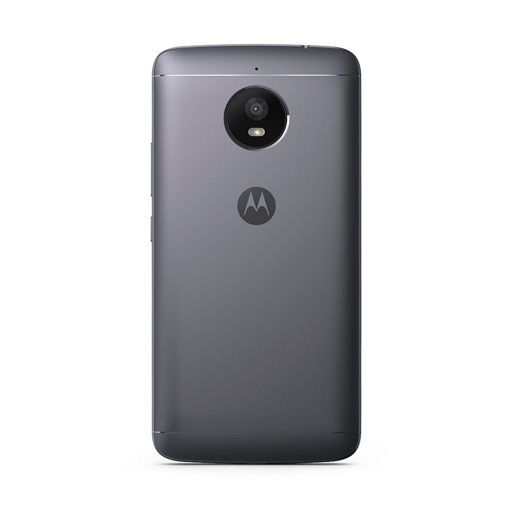 motoe4plus-titanium05.jpg
