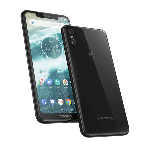 01-motorola-one-black
