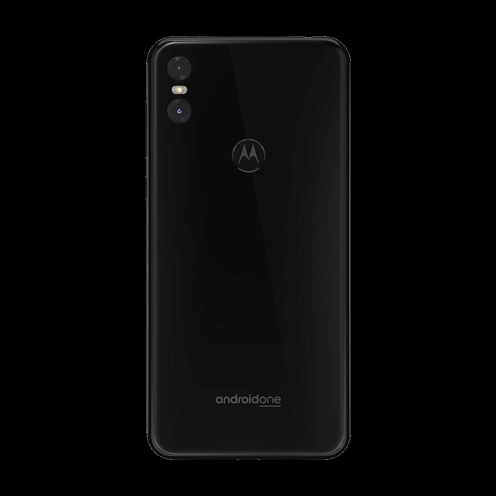 03-motorola-one-black