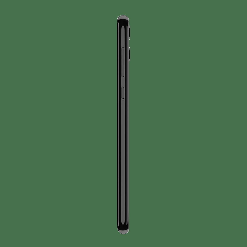 04-motorola-one-black