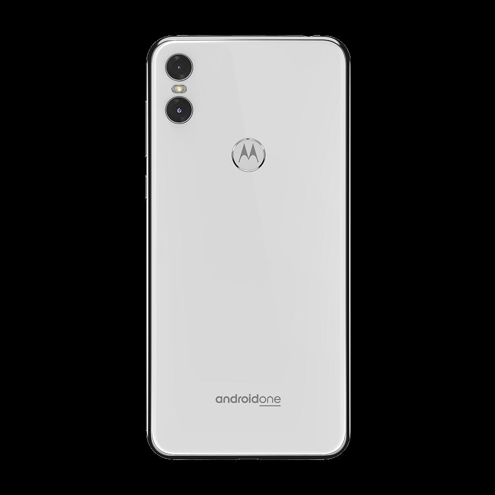 03-motorola-one-white