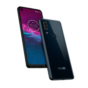 motorola-one-action-azul-denin-polar_11