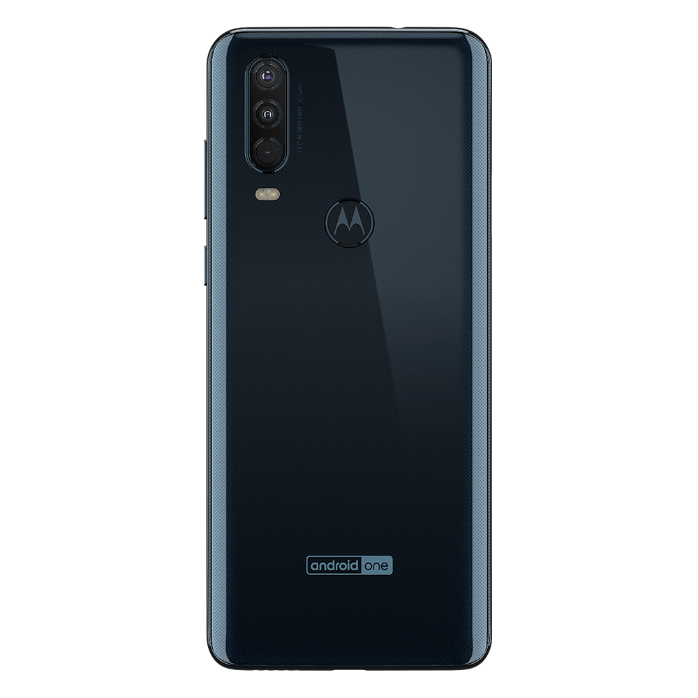 motorola-one-action-azul-denin-polar_33