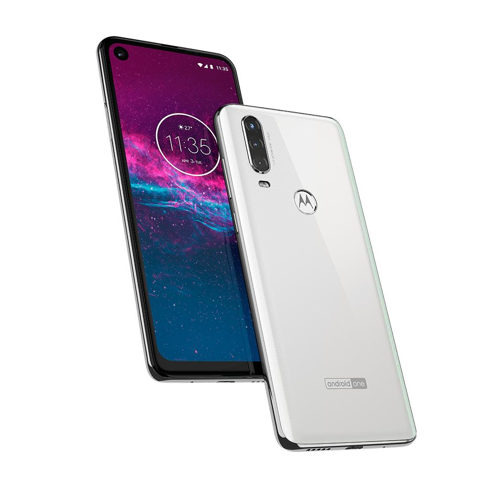 motorola-one-action-branco-polar_11