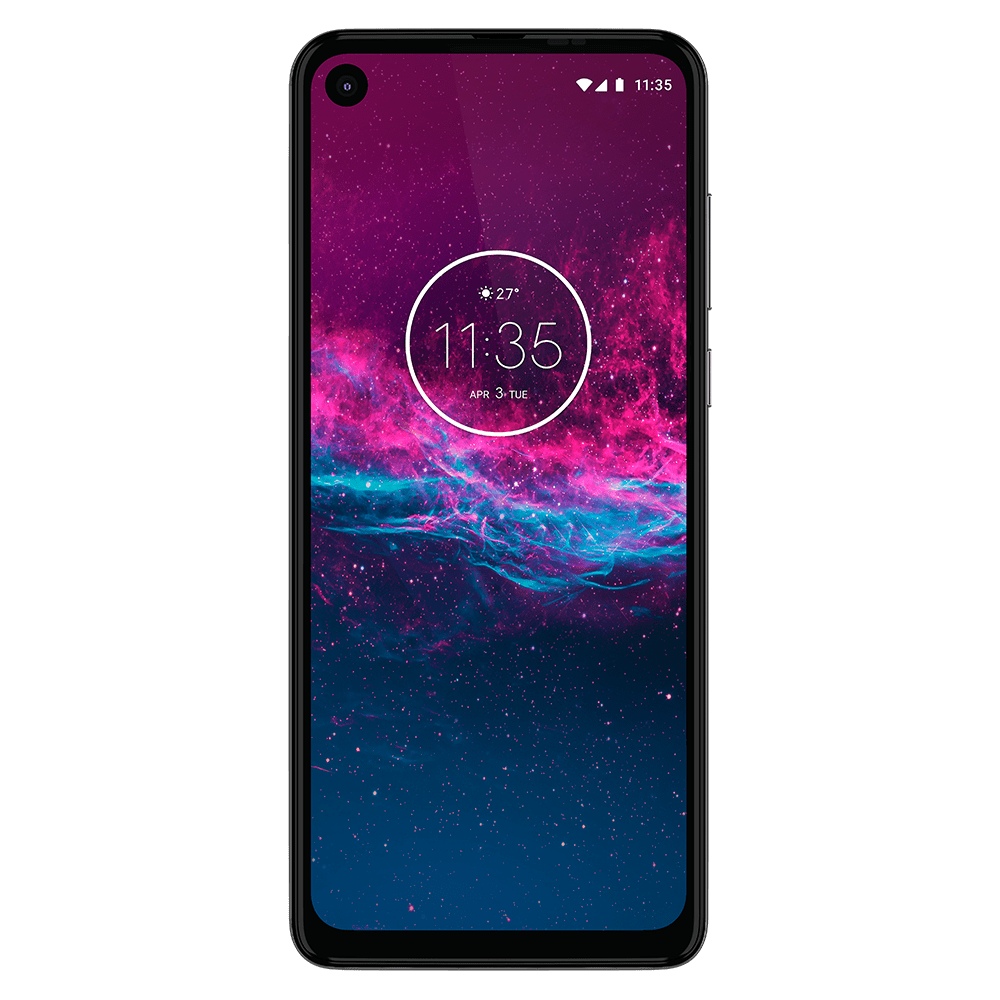 motorola-one-action-branco-polar_22