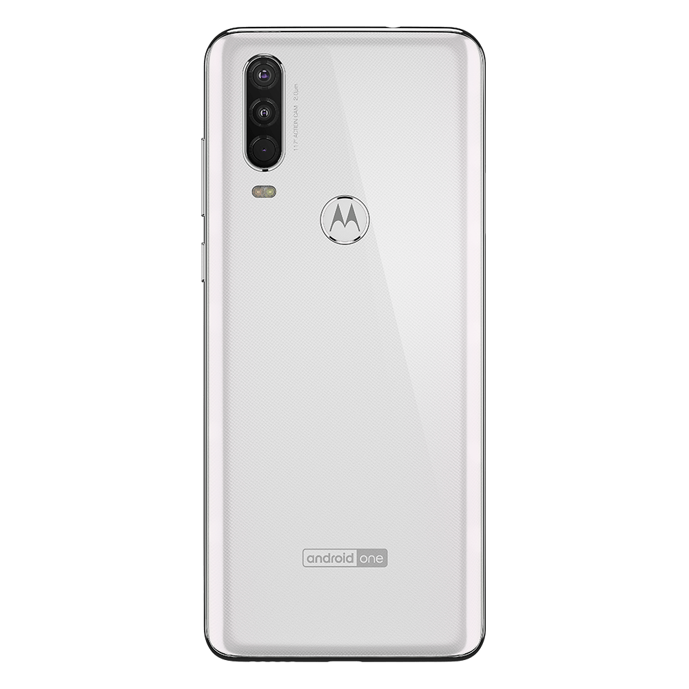 motorola-one-action-branco-polar_33