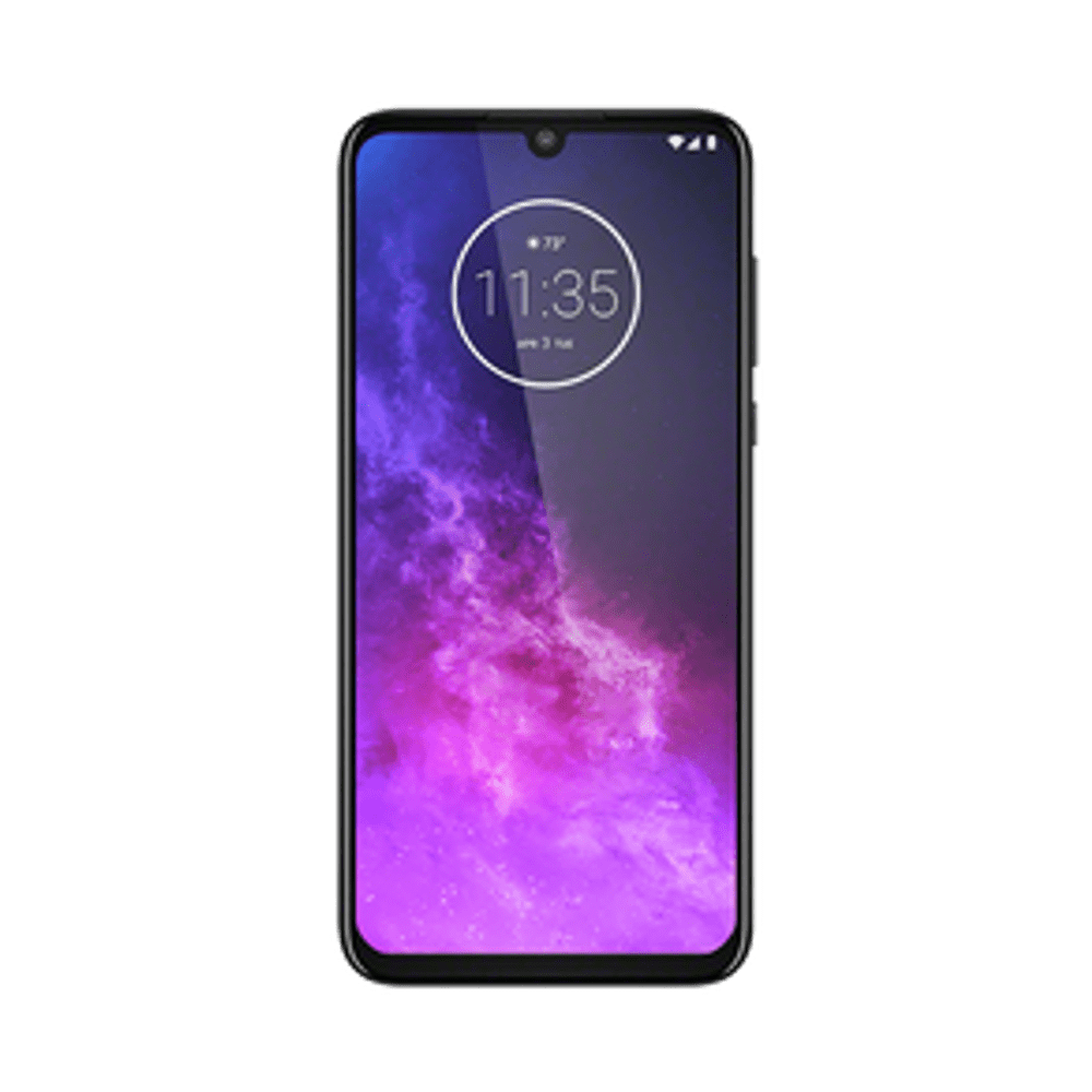 novo-lancamento-motorola-one-quattro-zoom-electric-gray-2