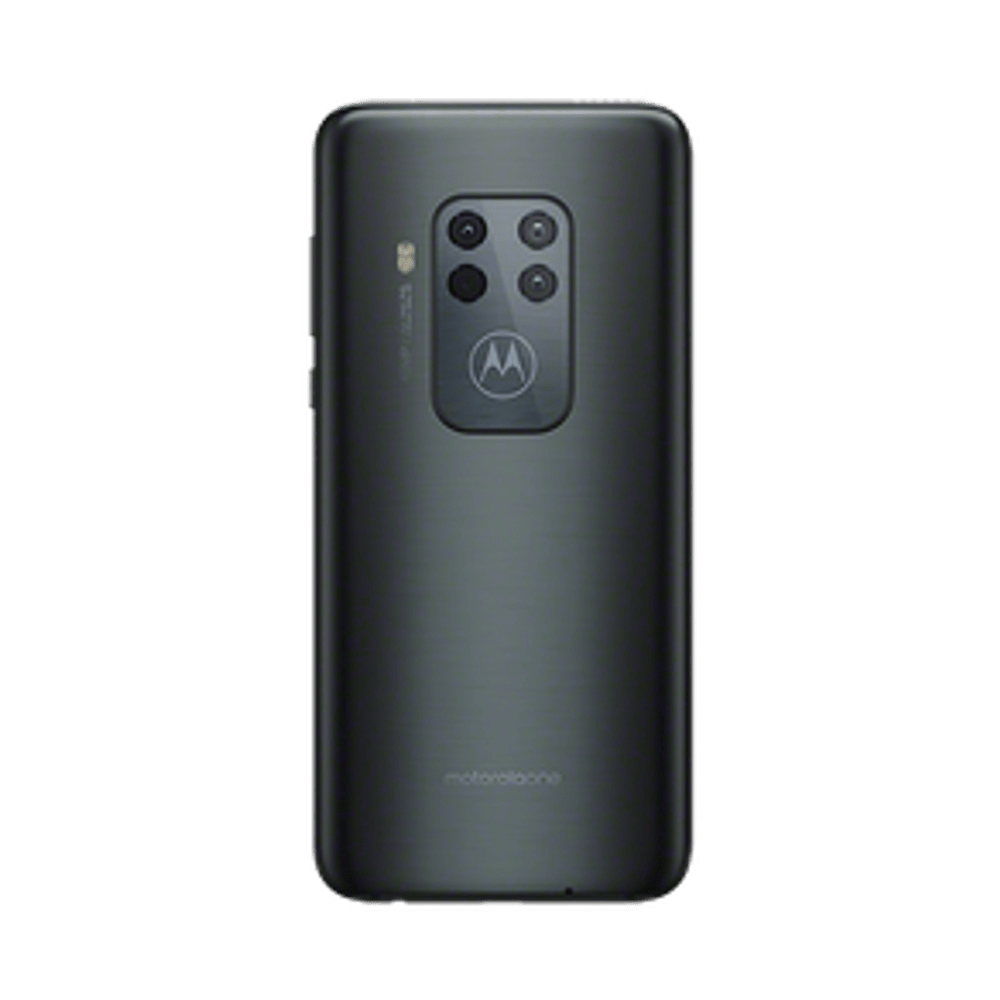novo-lancamento-motorola-one-quattro-zoom-electric-gray-3
