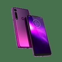 Motorolaone_Macro_foto_produto_frente_e_verso_ultra_violet