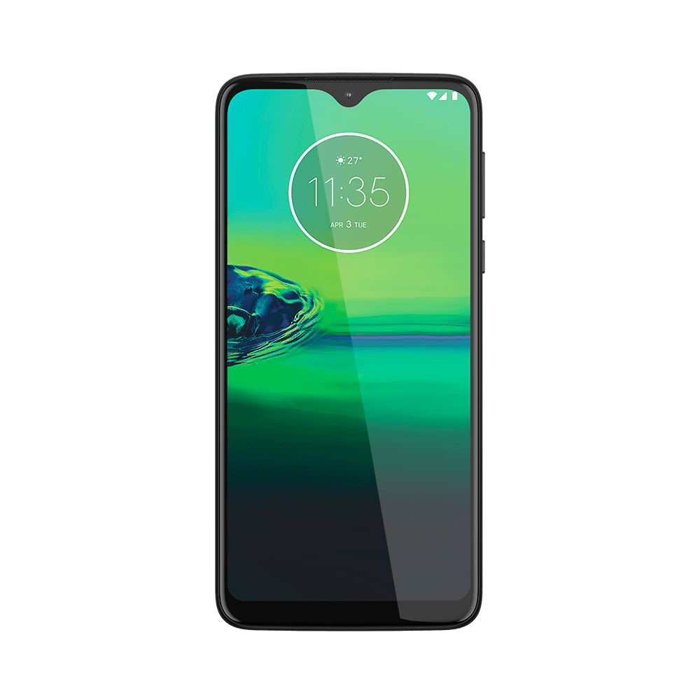 Moto_g8_play_frente_preto_onix