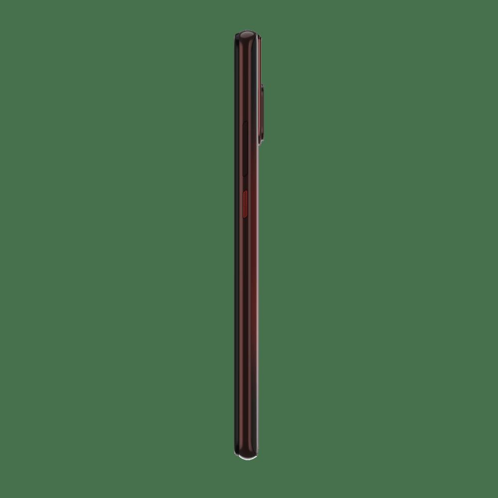 Motorolaone-hyper-vermelho-ambar-5