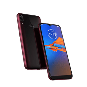 Motorola-e6-plus-32gb-rubi--