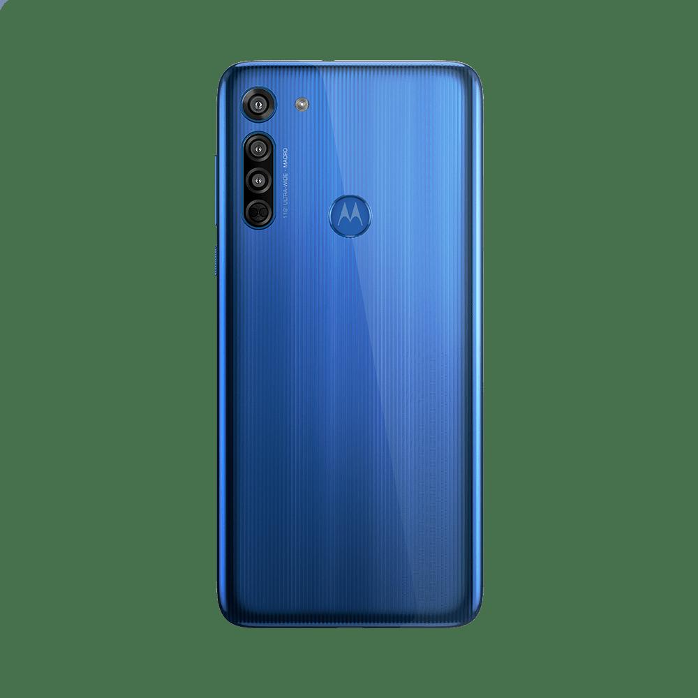 Moto-G8-Azul-Capri
