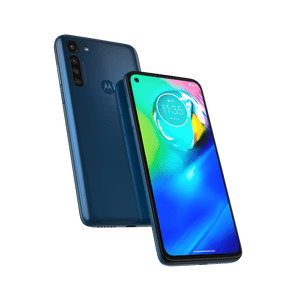 Moto-G8-Power-Azul-Atlantico