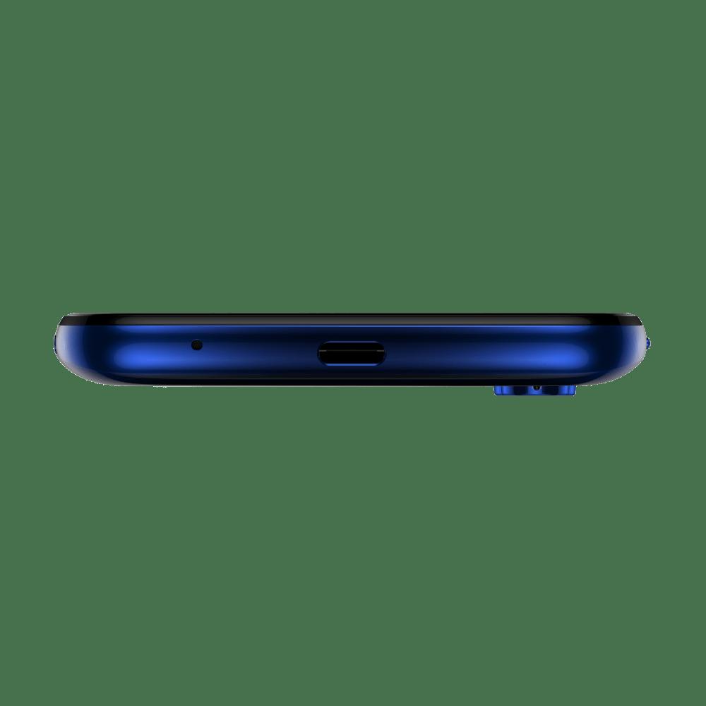 Titan_Deep-Sapphire_bottom