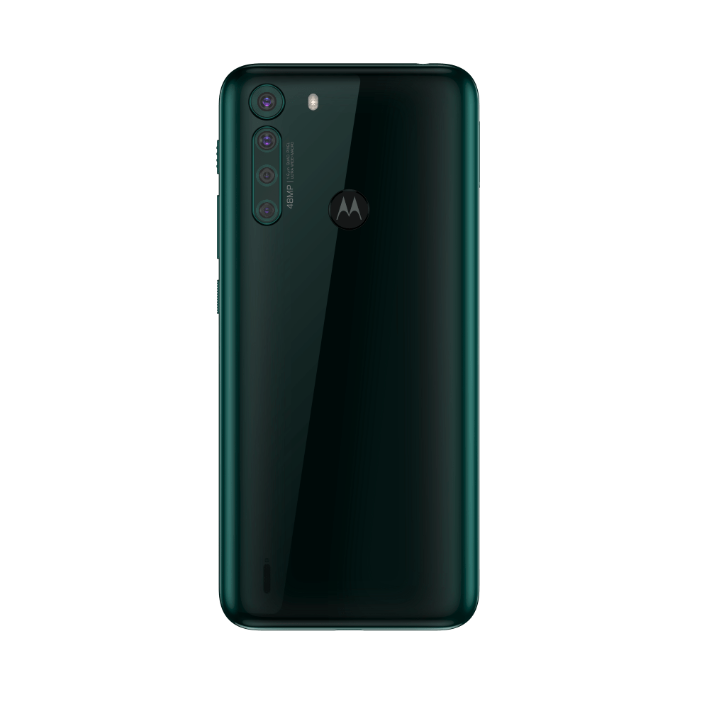 Titan_Dark-Emerald_Back_