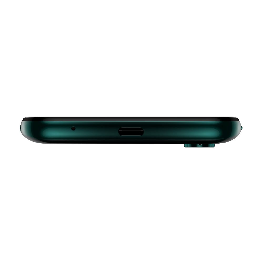Titan_Dark-Emerald_Button