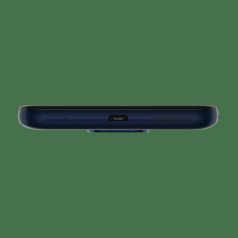 Moto-E7-Plus_MISTY-BLUE_BOTTOM