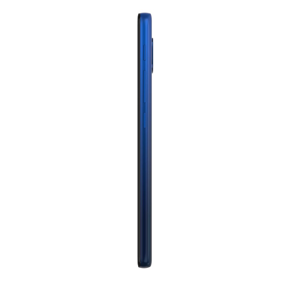 Moto-E7-Plus_MISTY-BLUE_RIGHT