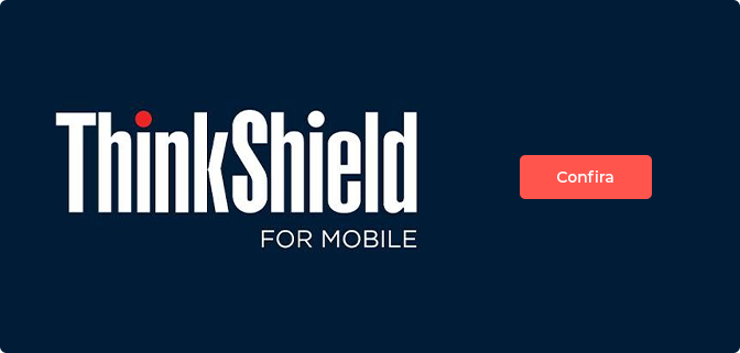 [ On ] Thinkshield
