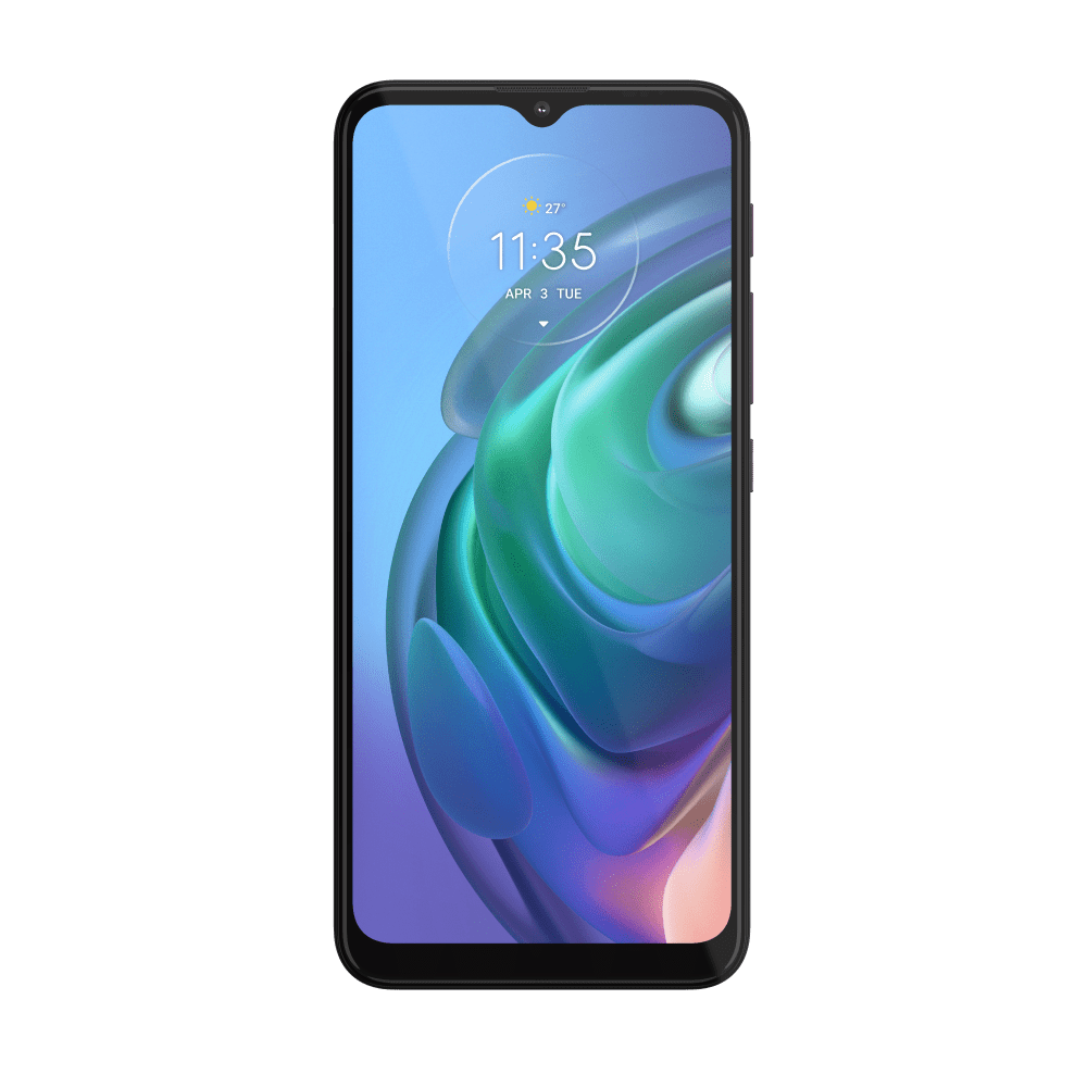 Smartphone-Moto-G10-64-GB-Imagem-Frontal-Cinza-Aurora2