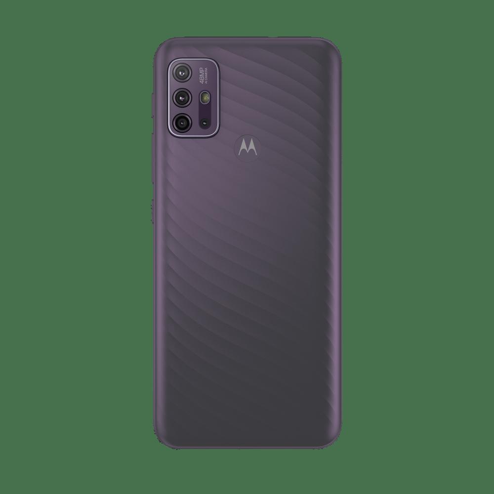 Smartphone-Moto-G10-64-GB-Imagem-Traseira-Cinza-Aurora3