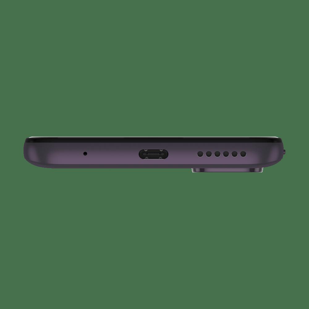 Smartphone-Moto-G10-64-GB-Imagem-das-Entradas-Cinza-Aurora4