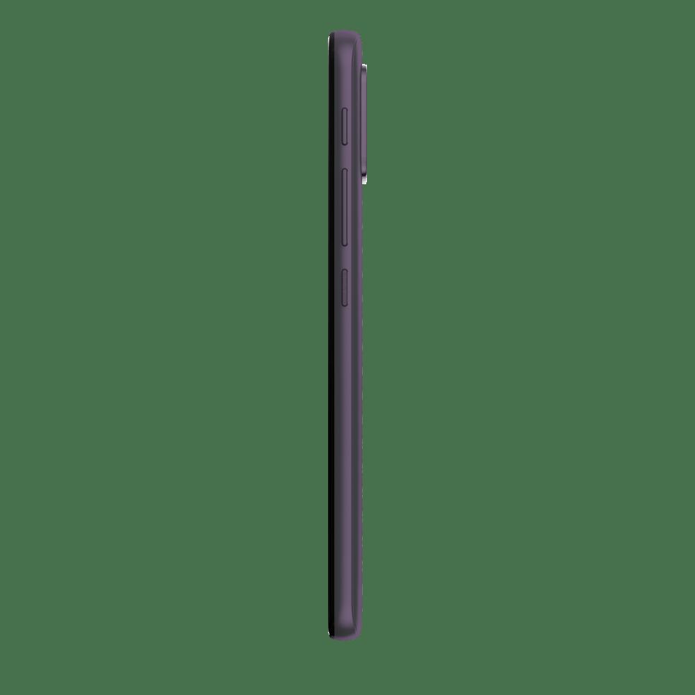 Smartphone-Moto-G10-64-GB-Imagem-Lateal-Cinza-Aurora5