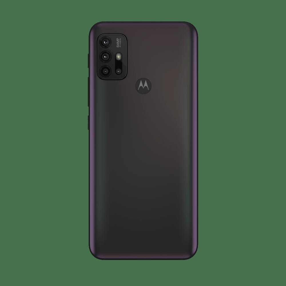 Smartphone-Moto-G30-128-GB-Imagem-Traseira-Dark-Prism3