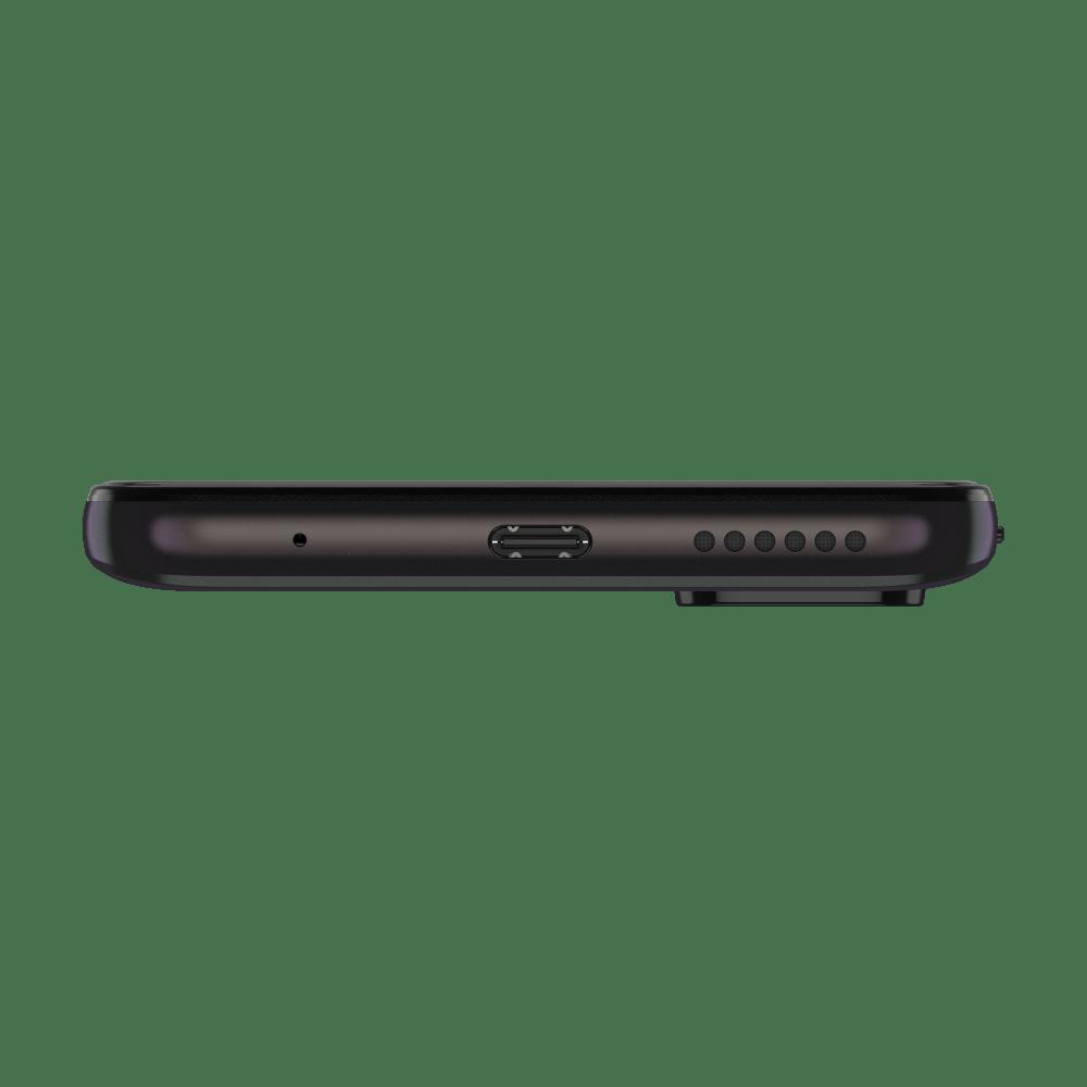 Smartphone-Moto-G30-128-GB-Imagem-das-Entradas-Dark-Prism4