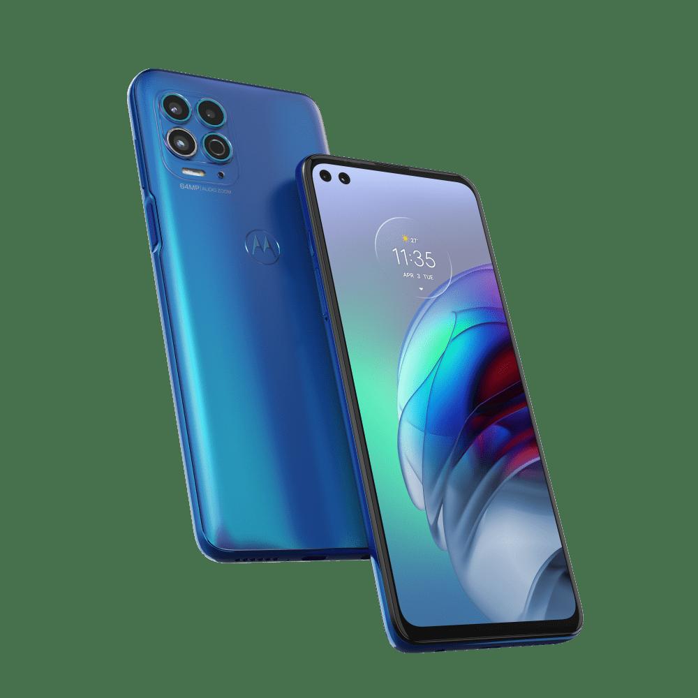 Smartphone-Moto-G100-256-GB-Imagem-Frontal-Curvada-luminous-ocean1