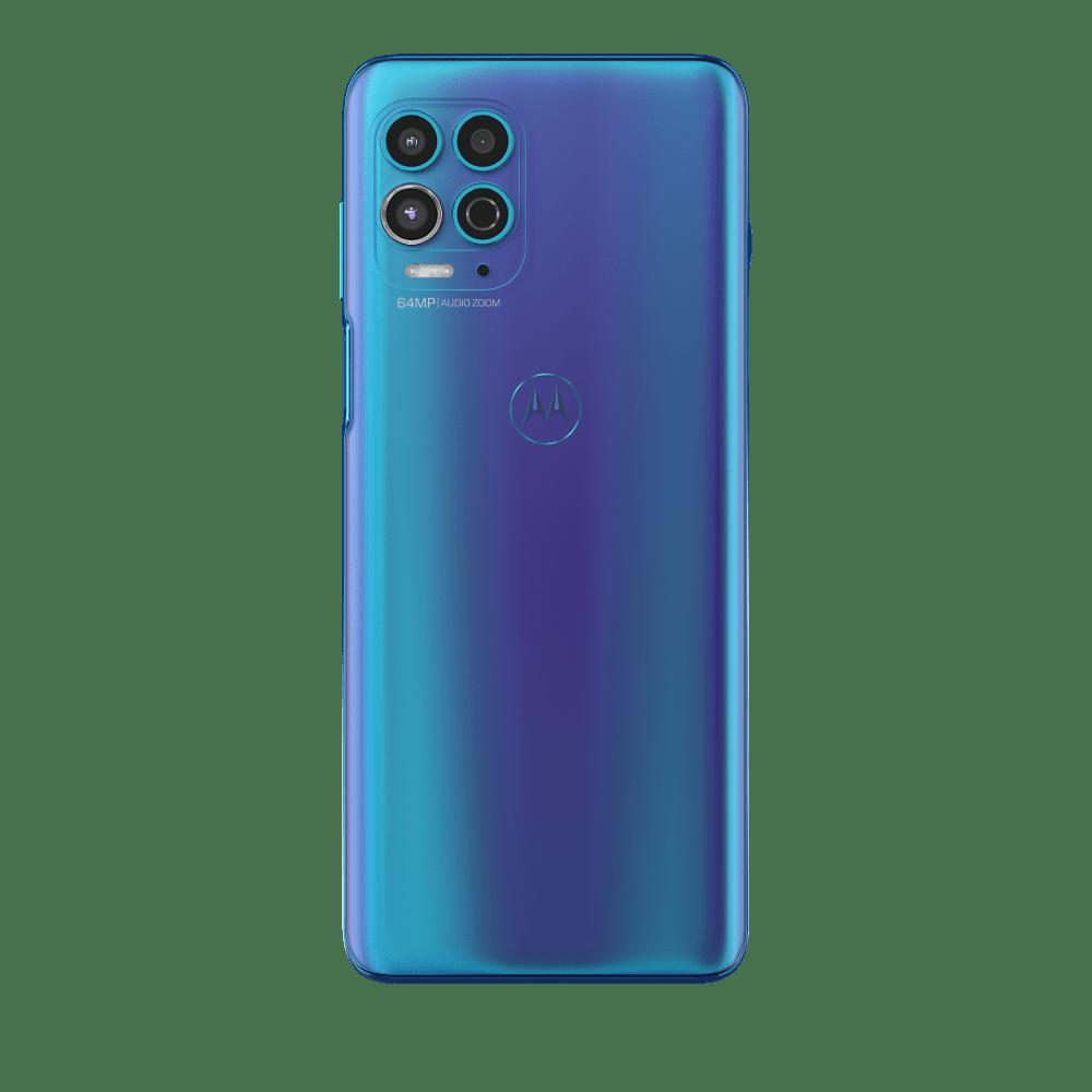 Smartphone-Moto-G100-256-GB-Imagem-Traseira-Luminous-Ocean3