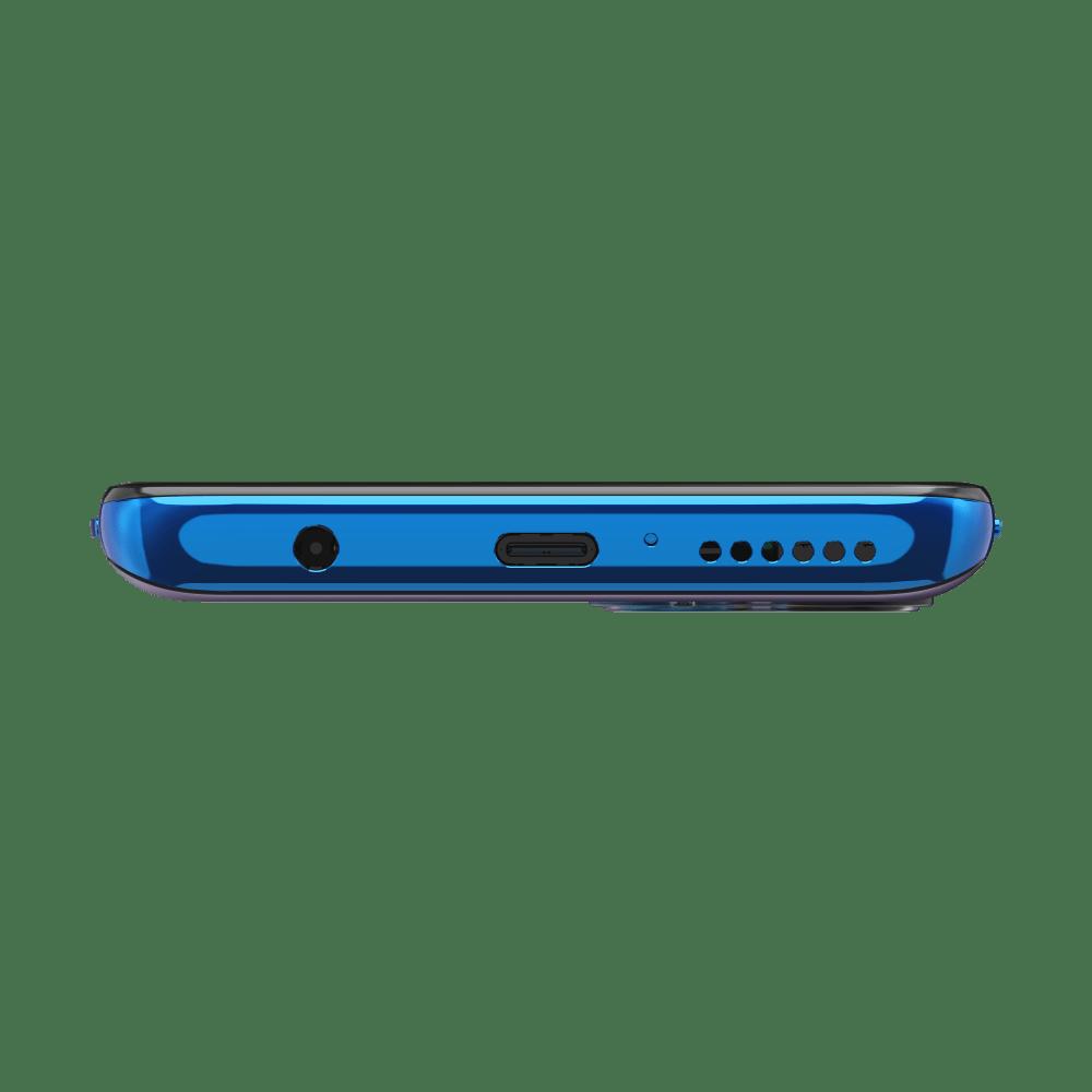 Smartphone-Moto-G100-256-GB-Imagem-das-Entradas-Luminous-Ocean4