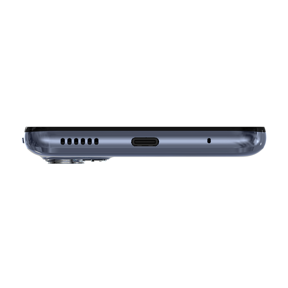Smartphone-Moto-G60-128-GB-Imagem-das-Entradas-Azul