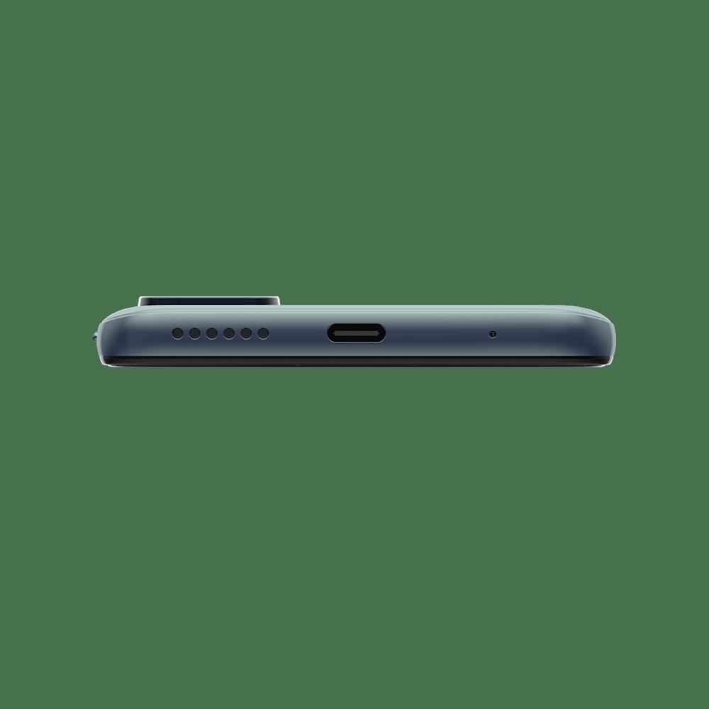 Smartphone-Moto-G20-64-GB-5000-mah-bateria-Imagem-das-Entradas-Azul
